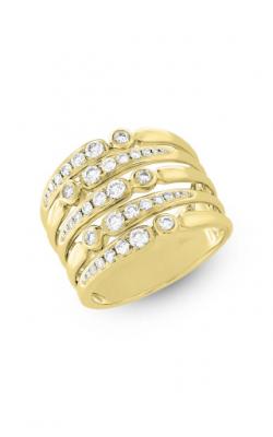 Shy Creation Kate Fashion ring SC55004997 product image