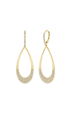Shy Creation Kate Earrings SC55005263 product image