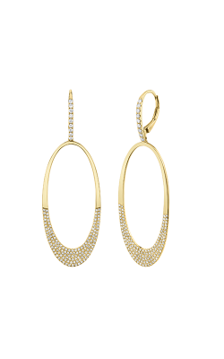 Shy Creation Kate Earrings SC55005440 product image