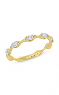 Shy Creation Kate Fashion Ring SC55005597 product image