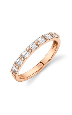Shy Creation Kate Fashion ring SC55006223 product image