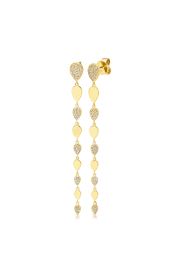 Shy Creation Kate Earrings SC55006697 product image