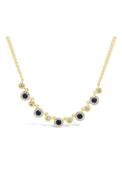 Shy Creation Eden Necklace SC55007441 product image