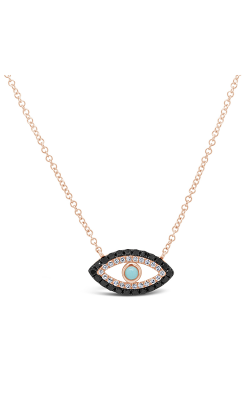 Shy Creation Kate Necklace SC55007933 product image