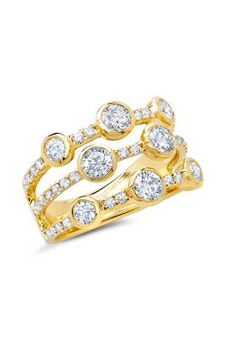 Shy Creation Kate Fashion ring SC55008500 product image