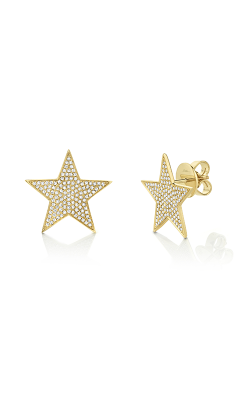 Shy Creation Kate Earrings  SC55001267V5 product image