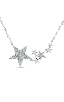 Shy Creation Kate Necklace SC55006072 product image