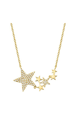 Shy Creation Kate Necklace SC55006073 product image