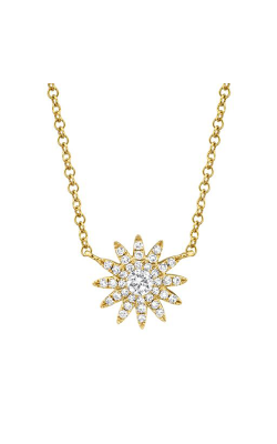 Shy Creation Kate Necklace SC55004912 product image
