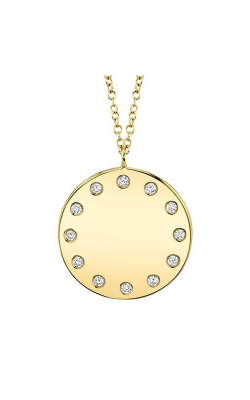 Shy Creation Kate Necklace SC55001942 product image