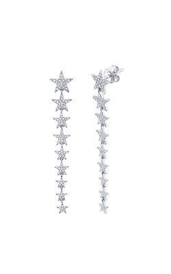 Shy Creation Kate Earrings SC55006112 product image