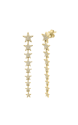 Shy Creation Kate Earrings  SC55006113 product image