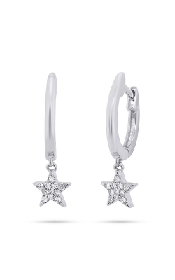 Shy Creation Kate Earrings SC22004868V2 product image