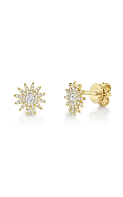 Shy Creation Kate Earrings SC55004893 product image