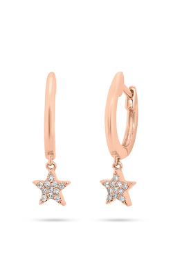 Shy Creation Kate Earrings SC22004869V2 product image