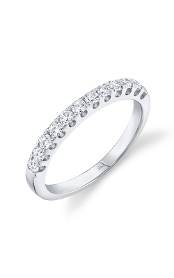 Shy Creation Eternal Wedding Band SC22002344V2 product image