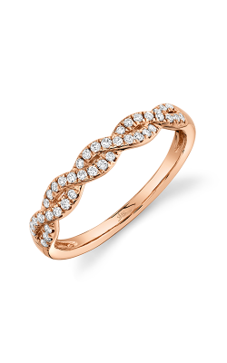 Shy Creation Eternal Wedding Band SC22002765 product image