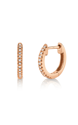Shy Creation Kate Earring SC22004024 product image