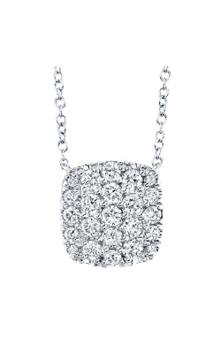Shy Creation Bella Necklace SC22004399 product image