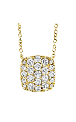 Shy Creation Bella Necklace SC22004400 product image