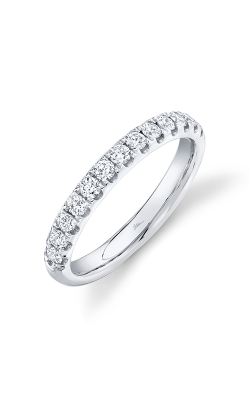 Shy Creation Eternal Wedding Band SC22004431 product image