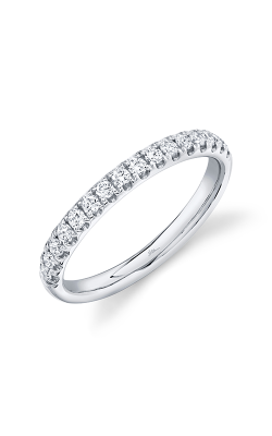 Shy Creation Eternal Wedding Band SC22004434 product image