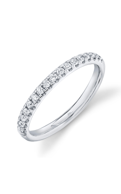 Shy Creation Eternal Wedding Band SC22004437 product image