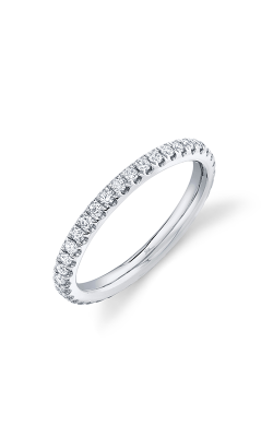 Shy Creation Eternal  Wedding band SC22004437EZ7 product image
