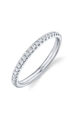 Shy Creation Eternal  Wedding band SC22005278EZ7 product image