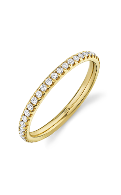 Shy Creation Eternal  Wedding band SC22005279EZ7 product image