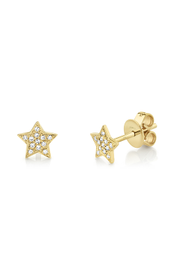 Shy Creation Kate Earrings SC55001267 product image