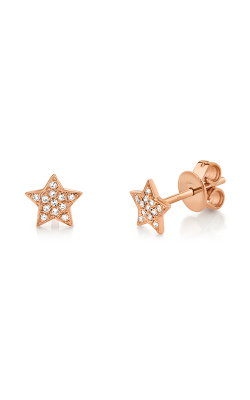 Shy Creation Kate Earrings SC55001303 product image