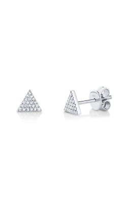 Shy Creation Kate Earrings SC55001439 product image