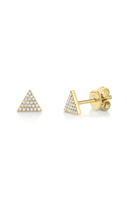 Shy Creation Kate Earrings SC55001440 product image
