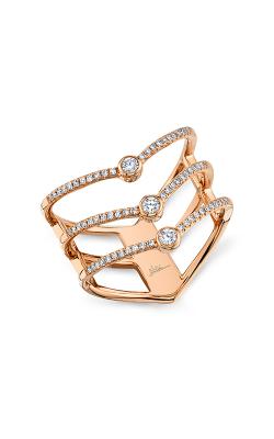 Shy Creation Kate Fashion ring SC55001618 product image