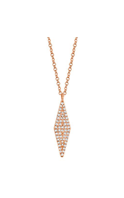 Shy Creation Kate Necklace SC55001718 product image