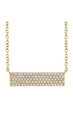 Shy Creation Kate Necklace SC55001720V4 product image