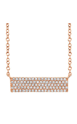 Shy Creation Kate Necklace SC55001721V4 product image