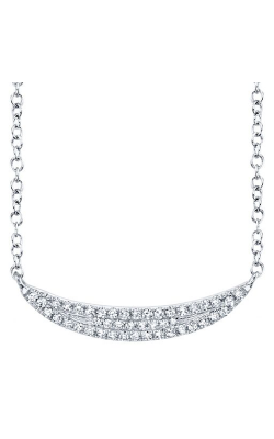 Shy Creation Kate Necklace SC55001916 product image