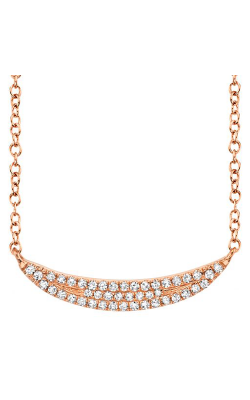Shy Creation Kate Necklace SC55001918 product image