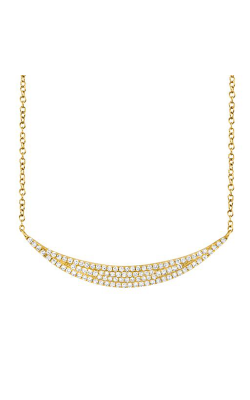 Shy Creation Kate Necklace SC55001920 product image