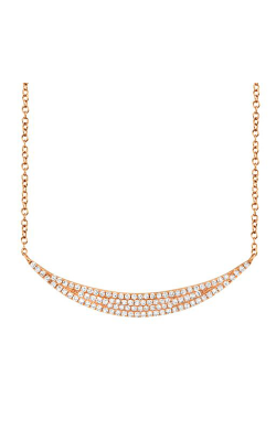 Shy Creation Kate Necklace SC55001921 product image