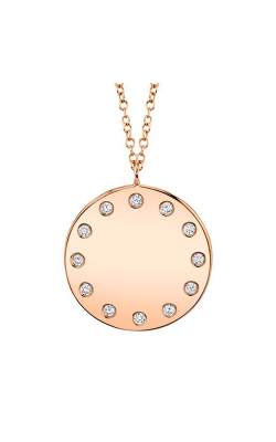 Shy Creation Kate Necklace SC55001943 product image
