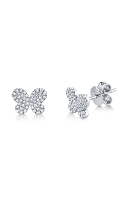 Shy Creation Kate Earrings SC55001995 product image