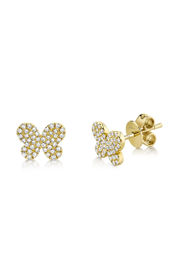 Shy Creation Kate Earrings SC55001996 product image
