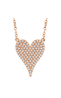 Shy Creation Kate Necklace SC55002006 product image