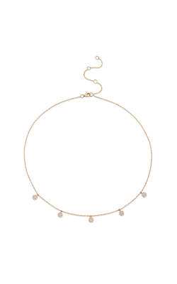 Shy Creation Kate Necklace SC55002075 product image