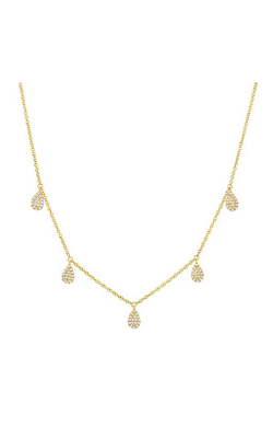 Shy Creation Kate Necklace SC55002077 product image
