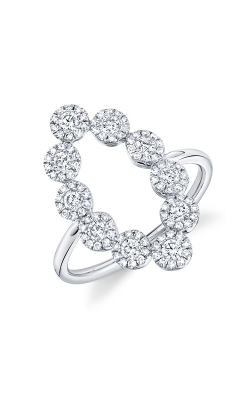 Shy Creation Eden Fashion ring SC55002217 product image