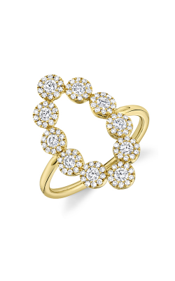 Shy Creation Eden Fashion ring SC55002218 product image